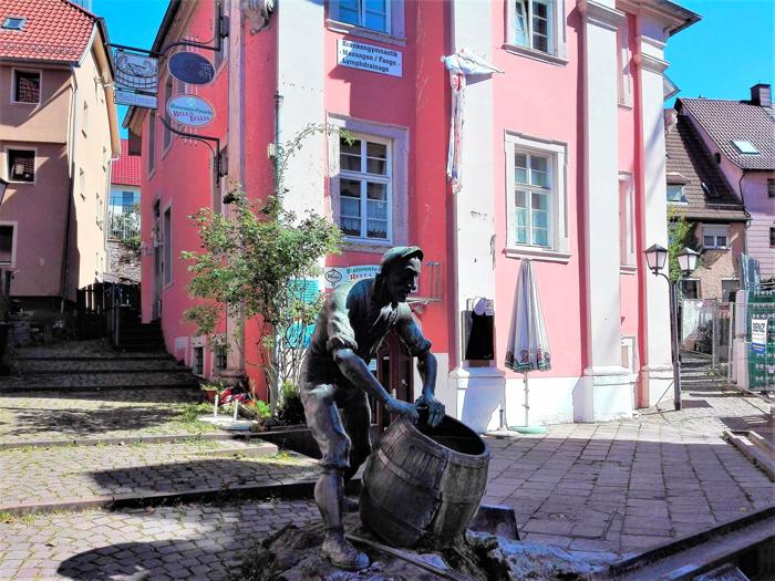 Mosbach-ciudad-imperial-don-viajon-turismo-cultural-ruta-casas-de-entramado-de-madera-Baden-Wurttemberg-Alemania