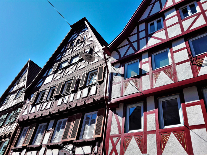 Mosbach-estilos-bellas-casas-entramado-de-madera-don-viajon-turismo-recreativo-urbano-distrito-de-Neckar-Odenwald-BaWu-Alemania