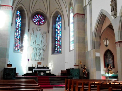Weisenbach-don-viajon-turismo-recreativo-valle-del-rio-Murg-senderismo-Selva-Negra-Alemania