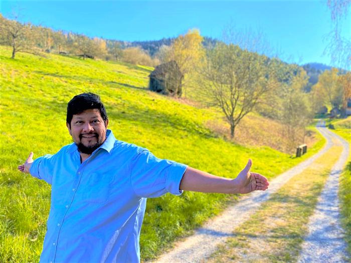 Weisenbach-don-viajon-viajando-con-pasion-rio-Murg-turismo-sostenible-Selva-Negra-aventura-Alemania