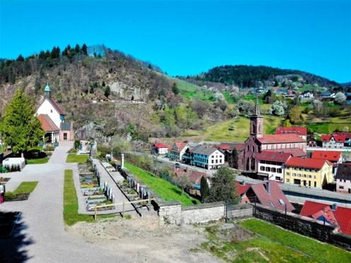 Weisenbach-naturaleza-senderismo-don-viajon-turismo-sostenible-rio-Murg-Baden-Wurttemberg-Alemania