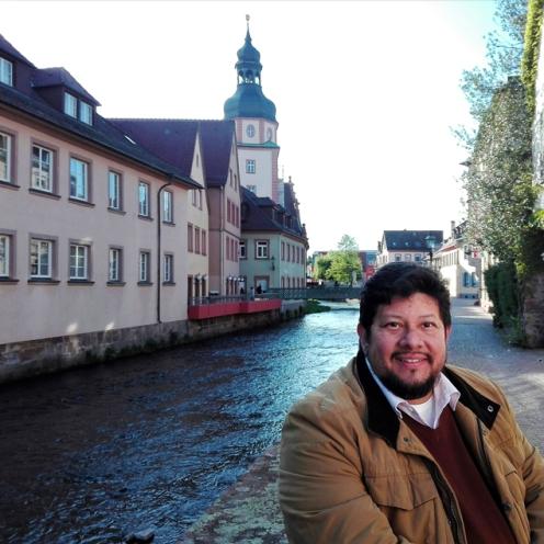 Ettlingen-rio-Alb-don-viajon-viajando-con-pasion-turismo-urbano-cultural-recreativo-senderismo-Baden-Wurttemberg-Alemania